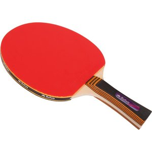 Table tennis bats Buffalo Dominator