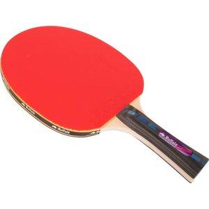 Table tennis bats Buffalo Hammer