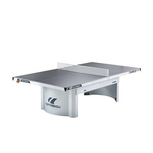 Table tennis table Cornilleau Pro Outdoor 510 M