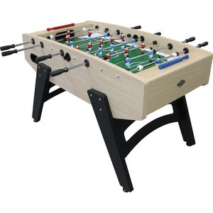 Buffalo France soccertable