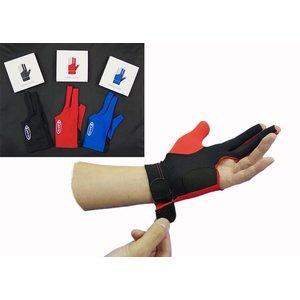 Handschoen Kamui model 2016 Quickdry