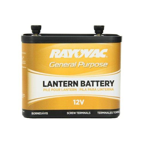 Pool artikelen Batterij 12 V