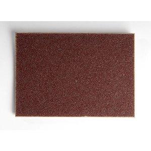 Sanding board de luxe