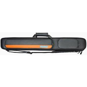 Keutas Molinari black / orange 2B / 4S