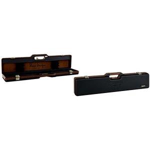 Suitcase Vintage Model Lux 2B4S
