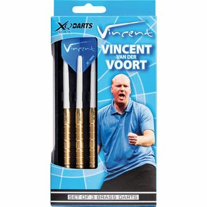 Vincent van der Voort Originals darts 20gr
