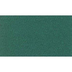 Simonis 920 pool table Blue green 150 x 160 cm