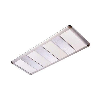 LED panel (3) 190x70x5cm 54W-4000K