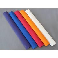 Handgreep Billiard cue handle Artemis NoSlip Grip 28cm / 24gram