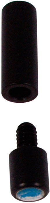Afbeelding van Keu onderdelen Biljart keu Protector Buffalo