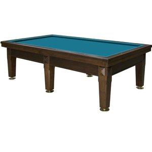 Billiard billiard Arthur