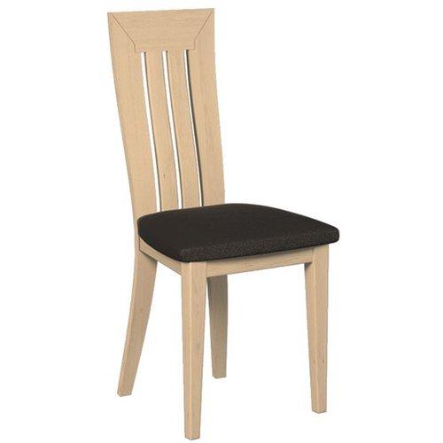 Montfort Chair Andrea oak