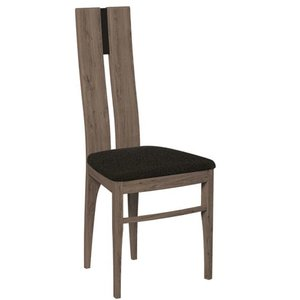 Chair Kimono beech