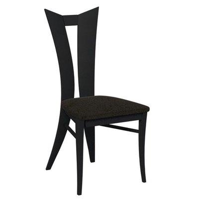 Chair Papillon beech