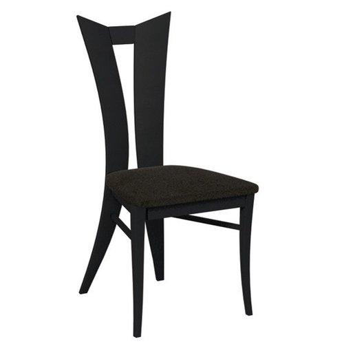 Montfort Chair Papillon beech