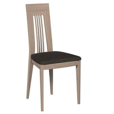 Chair Topaze beech