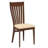 Montfort Chair Elodie beech
