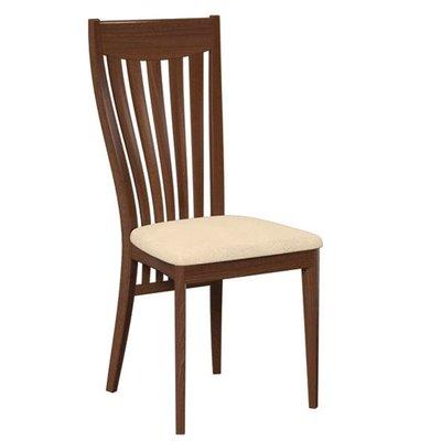 Chair Elodie beech