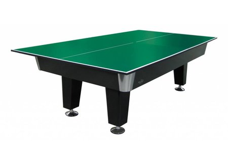 Table tennis sheets