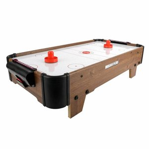 airhockey tafel Power Play 27""