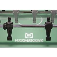 heemskerk Football table Heemskerk High TacTic Cover (custom-made)