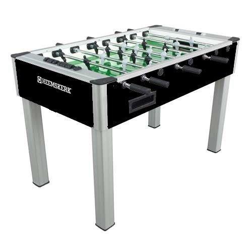 heemskerk Soccer table Heemskerk Soccer School (custom-made)