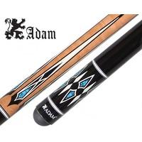 ADAM Adam Professional Kyoto Carom