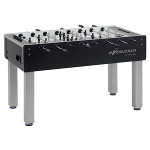 Football table Garlando G-500 Evolution Indoor