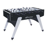 Garlando tafelvoetbal Football table Garlando G-2000 Evolution Indoor