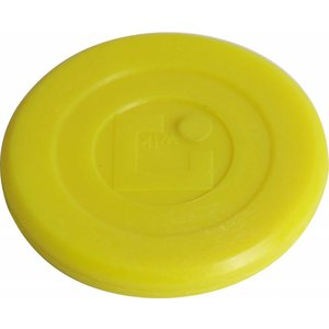 Champion Airhockey Puck 55mm