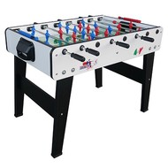 Roberto Sport Soccer table Scout