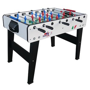Soccer table Scout