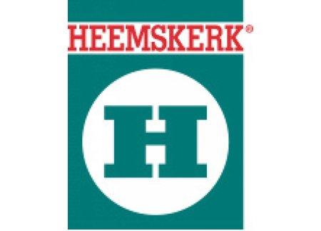 Heemskerk soccer table