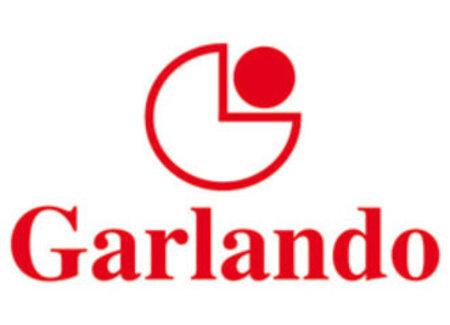 Garlando voetbaltafel