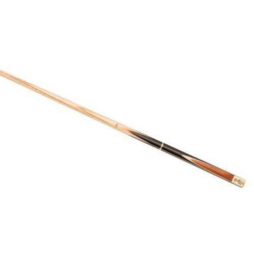 Peradon Snooker cue Peradon Newburry 3/4 - copy