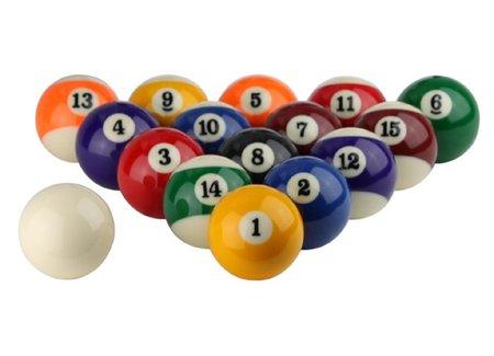 Buy billiard cue ✅ Large selection of cues - Van den Broek