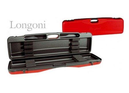 Longoni suitcases