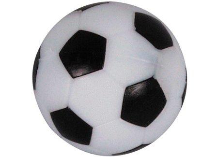 soccer table  balls