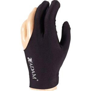 Adam Glove Superior