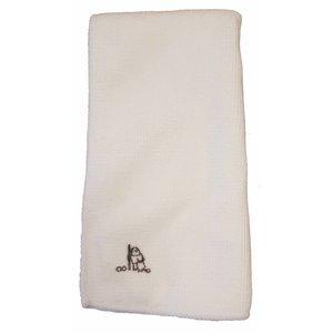 Microfibre cloth 40 x 40 cm