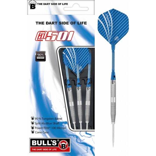 BULL'S BULL'S @501 AT2 Steel Dart