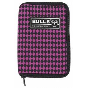BULL'S TP Premium Dartcase