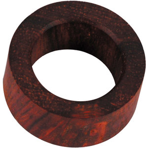 Bottom ring billiard cue Adam Sayginer wood