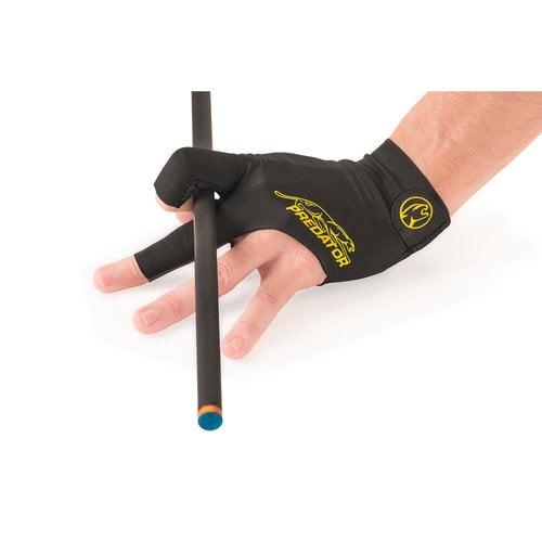 Predator Glove Predator Second skin. left hand