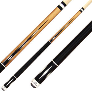 "Pool cue ""Players C-804"", Implex Joint"