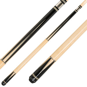 Pool cue Players G-2232, Implex Joint, 5 / 16x18