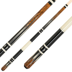 Pool cue Players G-4115, Implex Joint, 5 / 16x18