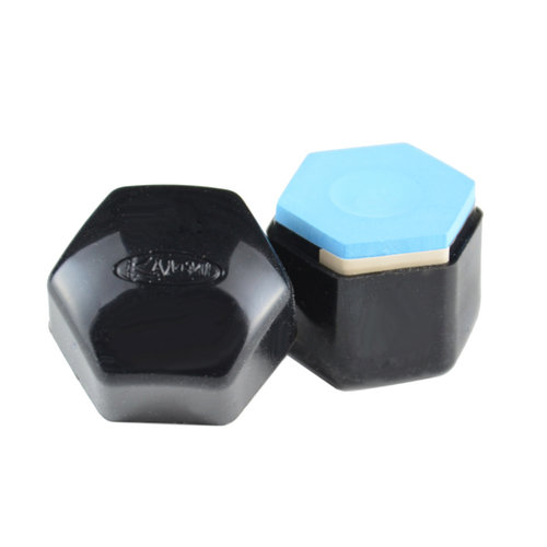 kamui Kamui chalk holder for Roku chalk
