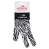 Brand LONGONI Longoni Wild Life glove