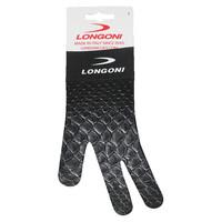 LONGONI Longoni Wild Life glove